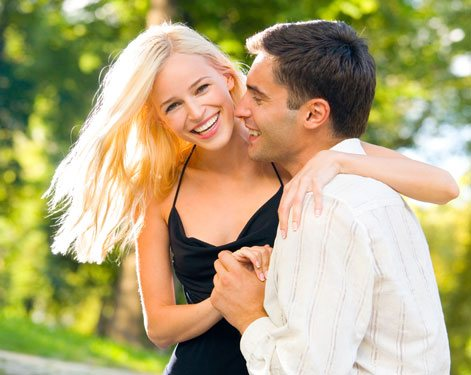 copenhagen dating free