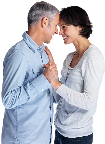 What Are the Pros and Cons of Testosterone Therapy