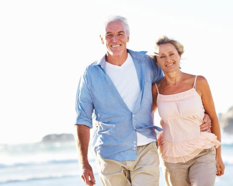 What Are the Real Results of HGH Injections Therapy Use