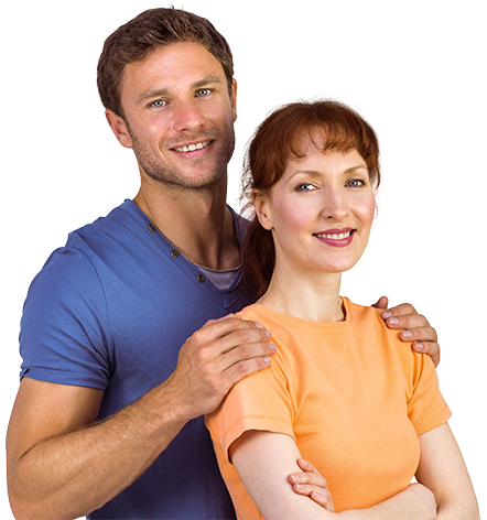 What Are the Symptoms of Low Testosterone in a Man