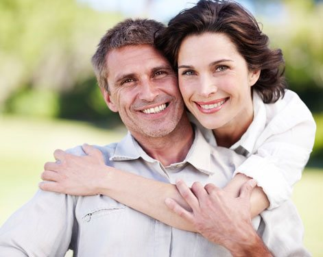 What Do You Think Your Testosterone Cypionate Results Will Be?