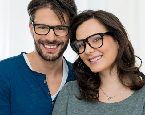 What Does Low Testosterone in Men Mean for Infertility?