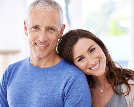 What Is the Cost of Testosterone Cypionate Without Insurance?