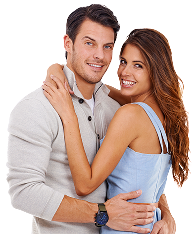 What Is the Half Life of Testosterone Cypionate