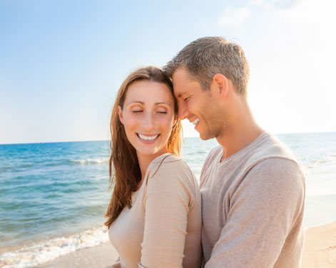 What Is The Important Role Testosterone Hormone Has In Men?