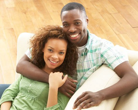 What to Do If Your Husband or Boyfriend Has Low Testosterone