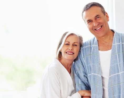 What's Involved in Treating Low Testosterone with Injections?