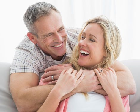What's the Effect of Testosterone Cypionate on Male Fertility?