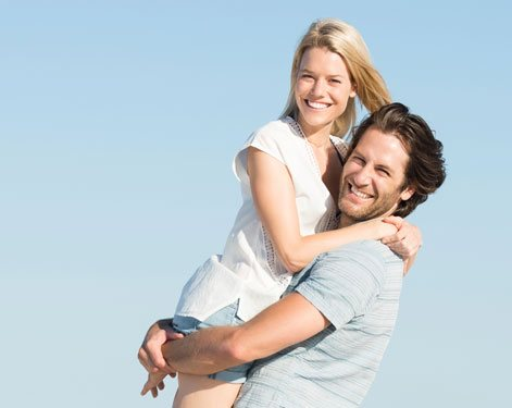 Where and How to Inject Your Testosterone Cypionate Treatments