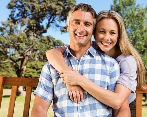 Where Can I Safely Purchase Testosterone Cypionate Injections?