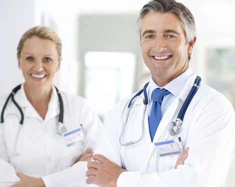 Where Do You Find Doctors Who Can Prescribe HGH Therapy
