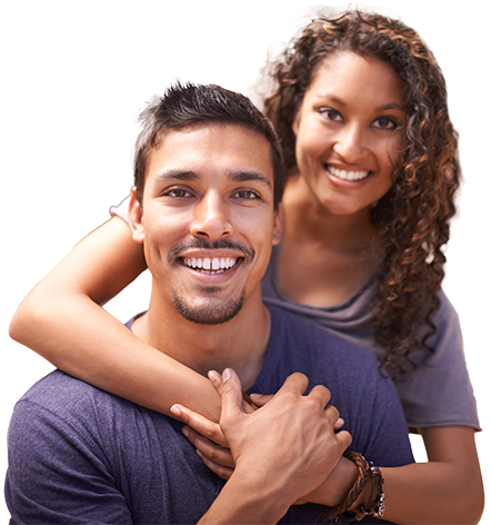 Where Is the Best Place to Inject Testosterone Cypionate