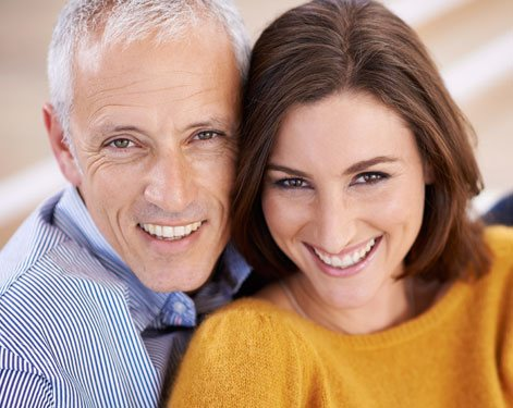 Where Is the Best Place to Inject Your Testosterone Cypionate?