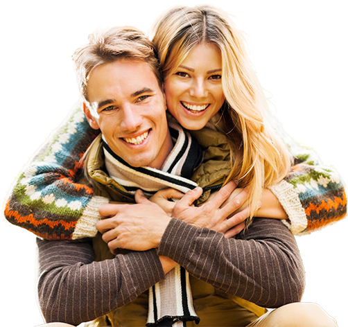 Where to Buy Testosterone Cypionate - Nexel Medical