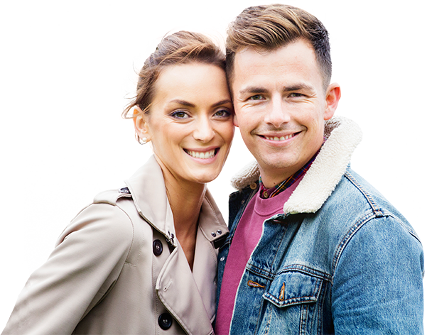 Where to Buy Testosterone Replacement Therapy - Nexel Medical
